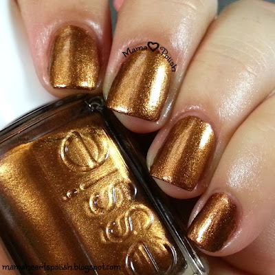 essie-leggy-legend-fall-2015-swatch