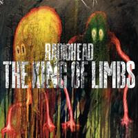 [2011] - The King Of Limbs