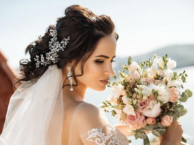 Perawatan kecantikan yang dilarang menjelang pernikahan