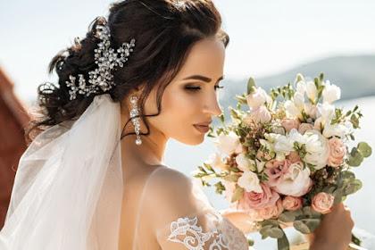 4 Perawatan Kecantikan Ini Dilarang Buat Kamu Menjelang Hari Pernikahan