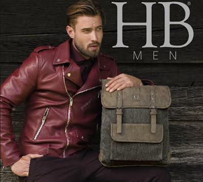 bolsos para hombre hb 2016 oi