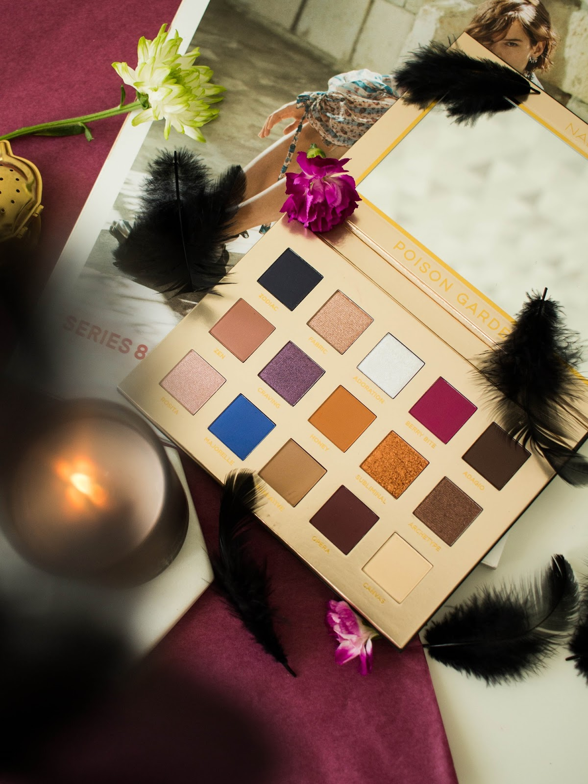 cienie-nabla-cosmetics