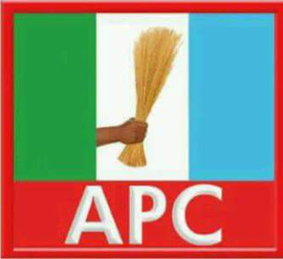 APC In Last Minute Ditch Effort Attempt To Save National Convention