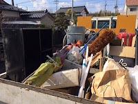 茨城県.不用品回収,廃品回収,粗大ゴミ処分,リサイクル