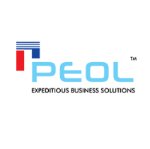 PEOL Technologies-Off Campus