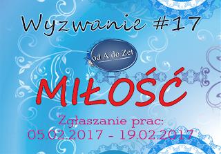 http://blog-odadozet-sklep.blogspot.com/2017/02/wyzwanie-17.html