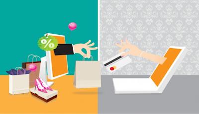"""Chữ """"tín"""" giúp bạn thành công hơn khi bán hàng Online"""