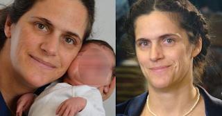 Μητέρα δέκα παιδιών από τον Ωρωπό σκοτώθηκε σε τροχαίο