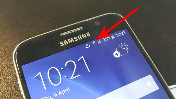 4 أشياء مدهشة يمكن عملها بالواي فاي على هاتفك غير الاتصال بالانترنت