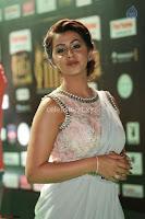 Nikki Gakrani at IIFA Utsavam Awards 017.jpg