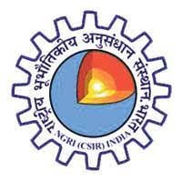 NGRI Recruitment