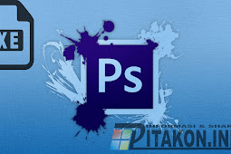 Adobe Photoshop Cs6 Software Download