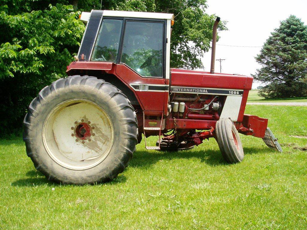 International 454 Tractor Wiring Diagram Robertshaw 9620 Thermostat 856 Get Free