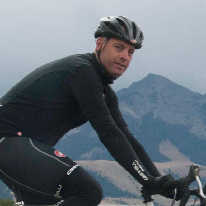 BicyclingHub.com  I love my Castelli Gabba cycling jersey by Doug Duguay 8c16bbd8d