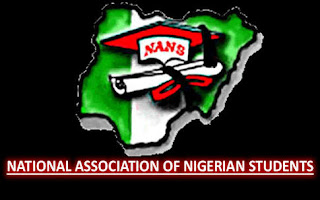 NANS Rejects Newly Introduced Post UTME Screening Fee [N2,500]