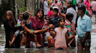 lanka-flood-toll-reaches-193