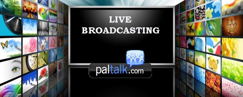 Live Broadcasting: Gog and Magog and Dhul Qarnayn