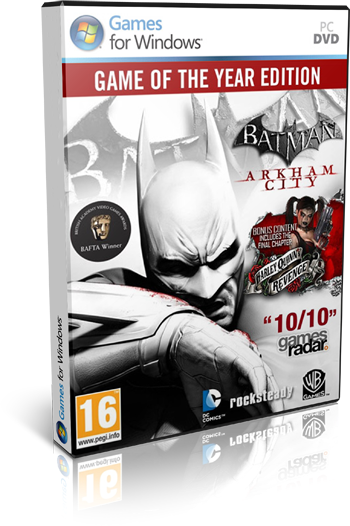 batman begins game iso pc free download