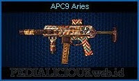 APC9 Aries