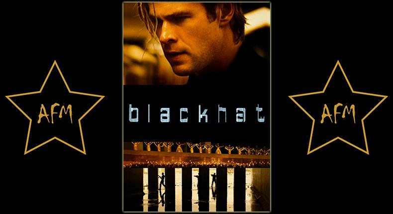 blackhat-hacker