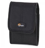 Lowepro Stockholm 10 Ultra Compact Camera Pouch