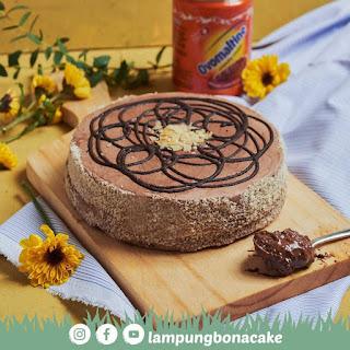 BONA-CHOCO-MALTINE