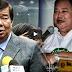 SHOCKING: Sabwatan Ni Senator Drilon At Mayor Parojinog Bistado