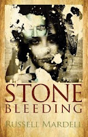 Stone Bleeding )Russell Mardell)