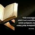 [Video] Masyallah, 5 Anak Yang Menangis Saat Baca Al Quran