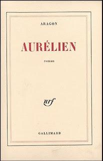 Aurélien / Louis Aragon