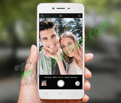 Cara Reset Smartphone OPPO A37 dengan Mudah