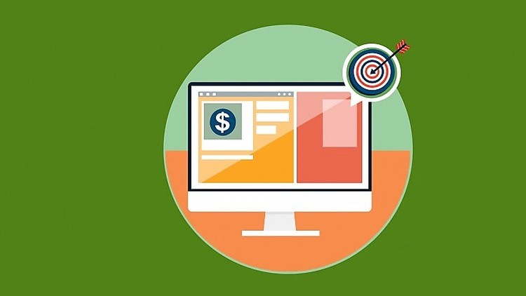 Niche Marketing A-Z: Niche Marketing Simplified - Udemy Coupon