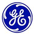 General Electric Indonesia