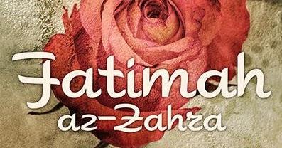 Buku Fatimah Az Zahra Pdf