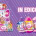 🐰 Scopriamo insieme l'Uovo delle Sorprese Winx Club!