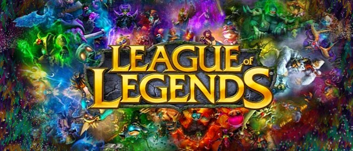 league of legends betting - Free Game Cheats