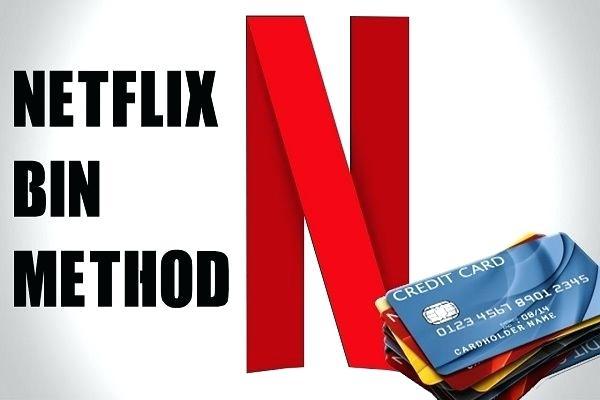 BIN Amazon Prime Video1 Month Free - BIN Netflix Accounts Spotify