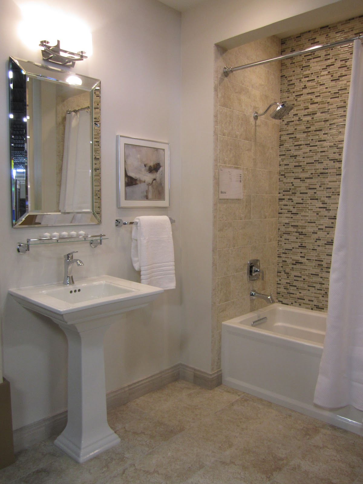 the tile shop design by kirsty toledo and bloomfield hills