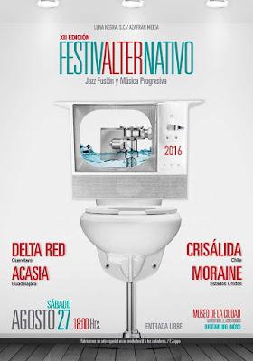 FestivAlterNativo 2016