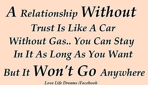backup exec 2012 trust relationship