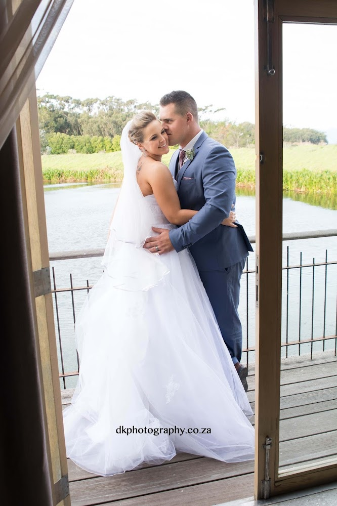 DK Photography 10 Preview ~ Lauren & Kyle's Wedding in Cassia Restaurant at Nitida Wine Farm, Durbanville  Cape Town Wedding photographer