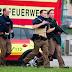Теракт в Мюнхене. Кремль выдвинул свои условия