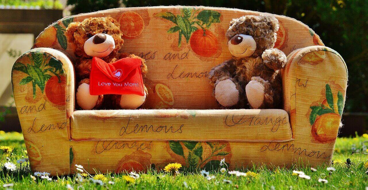 Valentines Week List Teddy Day