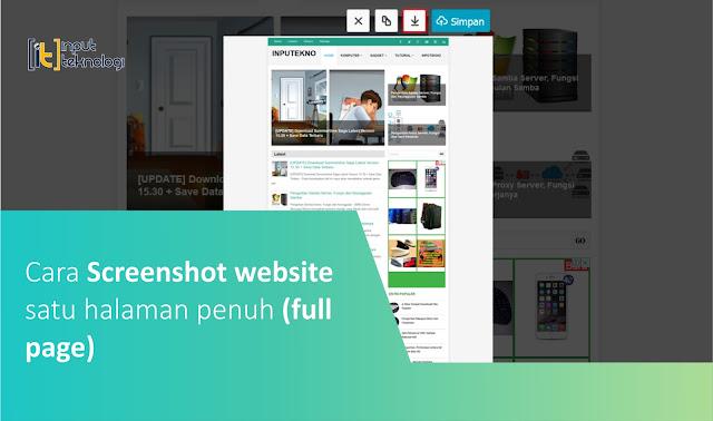 Cara-Screenshot-Website-Satu-Halaman-Penuh-(Full Page)