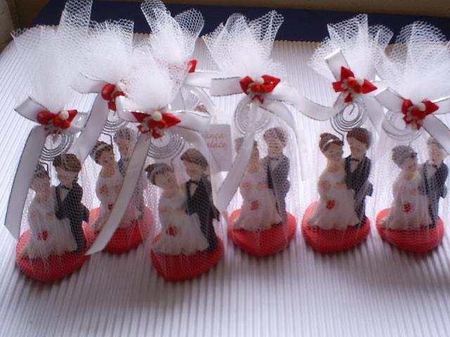 4 Dicas De Passadeiras Para Casamentos Praianos: Toda Moderna: Lembrancinhas De Casamentos
