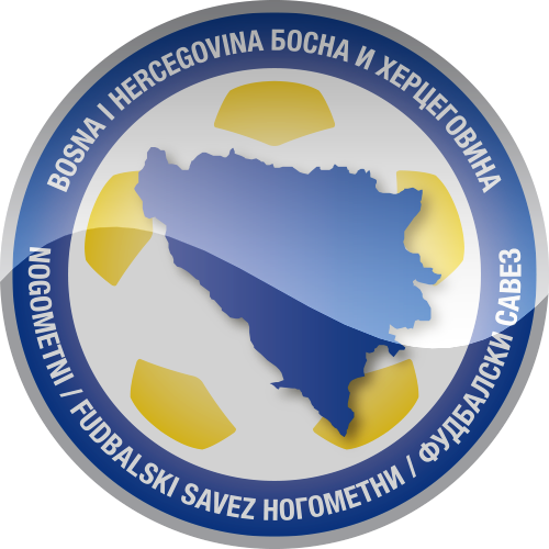 O Campeonato Bósnio de Futebol 1ª divisão 62b18060768d4