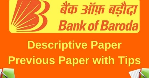 descriptive essays for bank exams How to prepare general sample descriptive essays for bank exams awareness & banking awareness for ibps cwe case study examples for mechanical engineering po/mt exam what are the high priority areas under banking awareness syllabus.