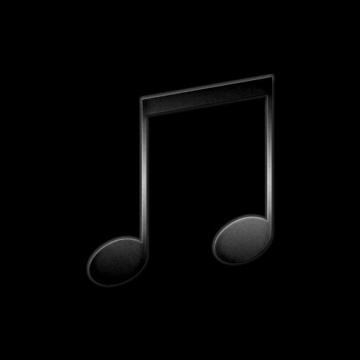 [Resim: 001127-grunge-brushed-metal-pewter-icon-...-notes.png]
