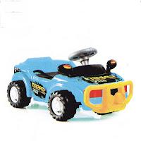shp bbc605 mobil mainan anak