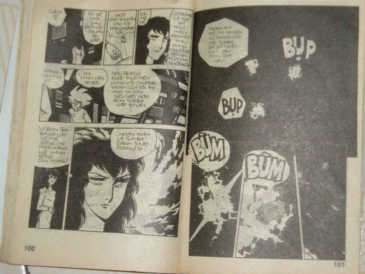 Siêu nhân Locke vol 01 trang 49